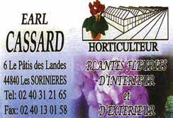 earl cassard (2)