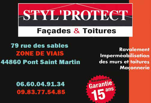 styl'protect